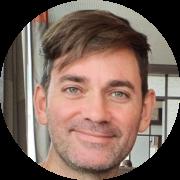 Clayton P, International Sales Director