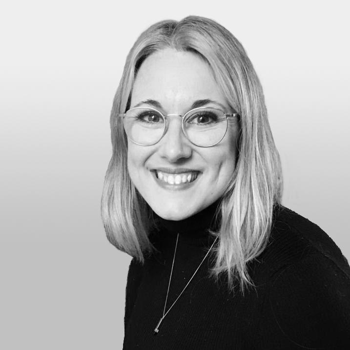 Lisa C, Architect